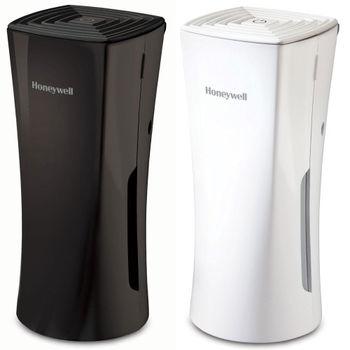 【美國Honeywell】車用/個人空氣清淨機HHT600 (台灣公司貨)