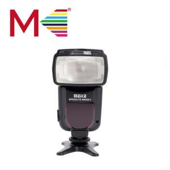 MEIKE 美科閃光燈 MK950 II (公司貨) FOR NIKON