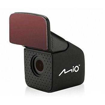 MIO MiVue A20 大光圈後鏡頭行車記錄器