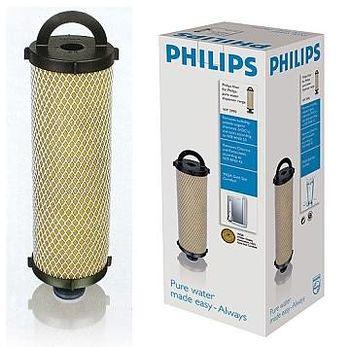 飛利浦WP3990 淨水器濾心【適用WP3890.WP3893】