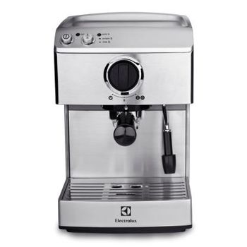 【伊萊克斯】經典義式濃縮咖啡機EES-200E