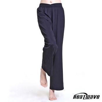 Heatwave 機能瑜珈/韻律褲-長褲-漫步雲間-70171