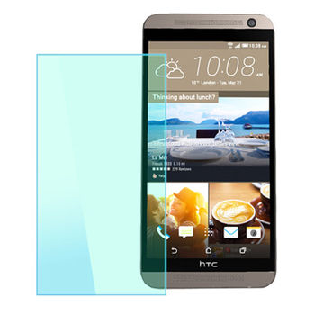 HTC One E9 Plus 霧面防指紋螢幕保護貼