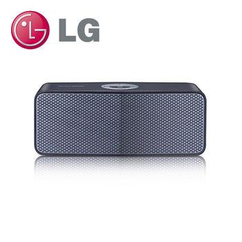 LG 樂金MUSIC FLOW P5 可攜式藍芽揚聲器
