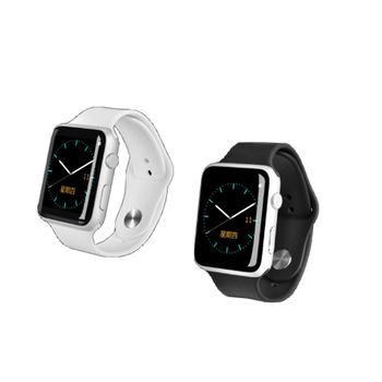 UB多功能可通話藍芽智能手錶