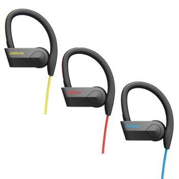 Jabra Sport Pace 無線藍芽防水運動型耳掛式耳機