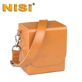 NiSi 耐司 方型鏡片收納盒for70系統