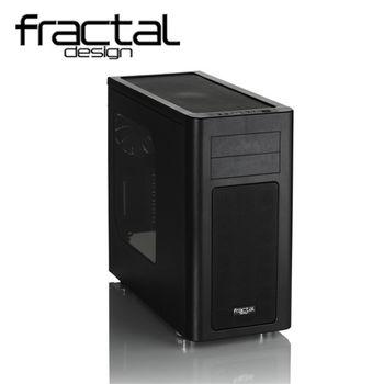 【Fractal Design】Arc Midi R2 散熱機殼