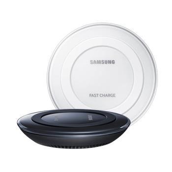 SAMSUNG Galaxy Note 5 / S6 Edge+ 原廠無線閃充充電板 (平輸盒裝)