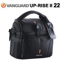 ~Vanguard~UP~Rise 22 II 傲勝者22 II包