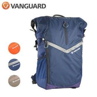 【Vanguard】RENO 新銳者 45