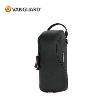 【Vanguard】ICS FLASH 變行者 閃燈包
