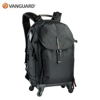 【Vanguard】The Heralder 51T 傳信者51T包