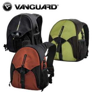【Vanguard】專業相機包 BIIN 新影者 50