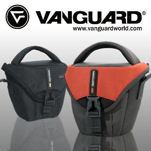 【Vanguard】專業相機包 BIIN 新影者 12Z