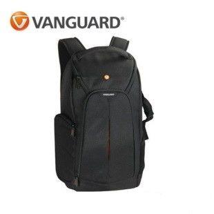 【Vanguard】專業相機包 2GO 即行者 46