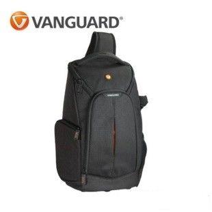 【Vanguard】專業相機包 2GO 即行者 39