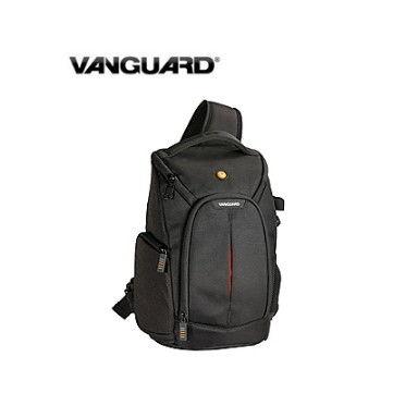 【Vanguard】專業相機包 2GO 即行者 32