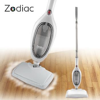 諾帝亞Zodiac-蒸氣拖把(ZOD-MS0506)