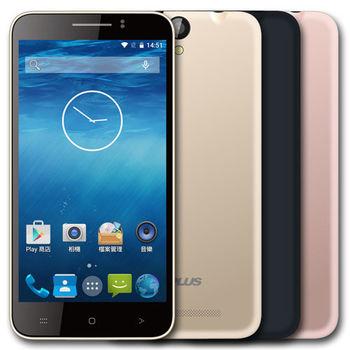 G-PLUS M60C 4G全頻段6吋螢幕智慧型手機