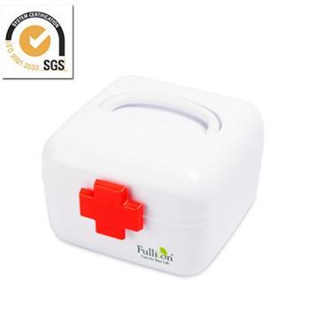 緊急急救箱/ 收納盒(小)