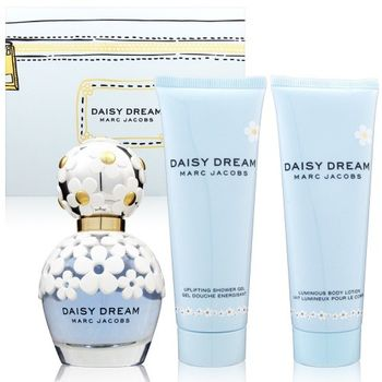 Marc Jacobs DAISY DREAM 雛菊之夢禮盒