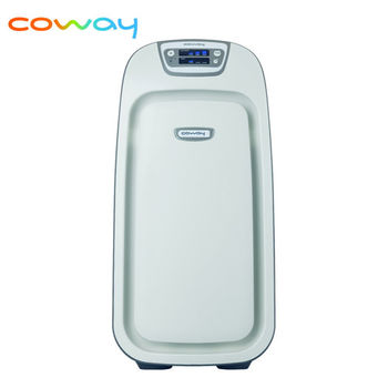 Coway 抗敏型空氣清淨機 AP-0808KH