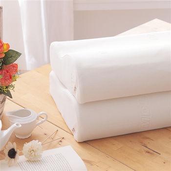 HO KANG 美國 MDL專櫃級釋壓記憶枕(2入)