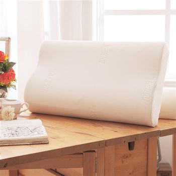 HO KANG 美國 MDL專櫃級釋壓記憶枕(1入)