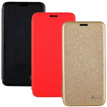 APBS 曲面掀可立式蓋式皮套 Samsung Galaxy Note5 N9208