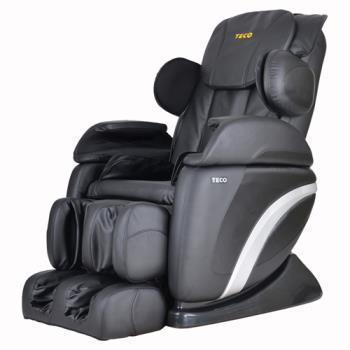 【TECO東元】夢幻搖籃零重力按摩椅XYFNC525(二色選)