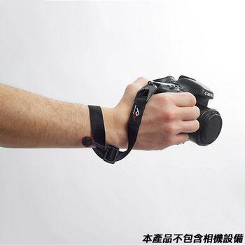 Peak Design Cuff 便捷速拆手腕帶 數位/單眼相機帶