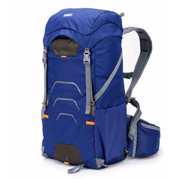 MindShift 曼德士 運動休閒機能包 Dual 25L 藍色 MS304 (公司貨)