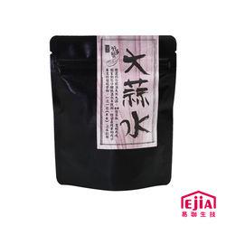 方便隨身包-大蒜東森購物網水(15入/袋)