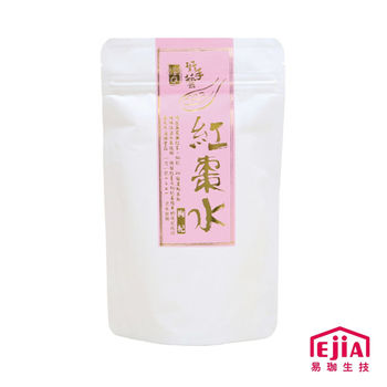 【纖Q好手藝】紅棗枸杞水 (30包/袋)