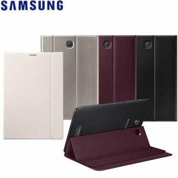 Samsung Galaxy Tab S2 8吋 原廠書本式皮套 T710 / T715