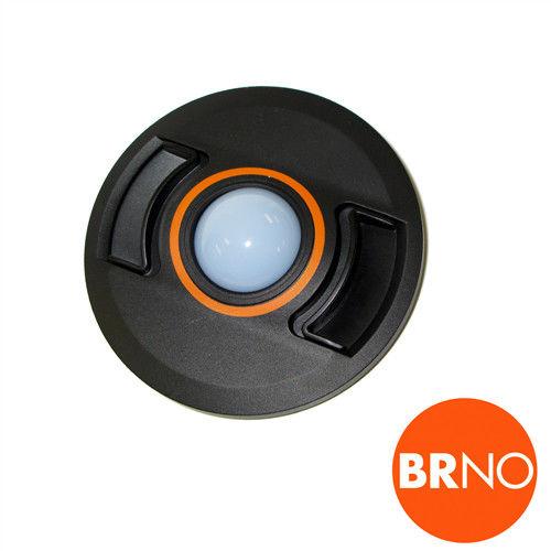 美國 BRNO 55mm 白平衡鏡頭蓋