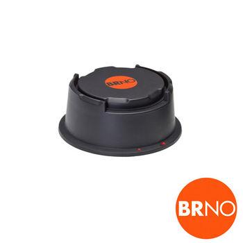 美國 BRNO 乾燥鏡頭後蓋組 for Nikon 附乾燥劑5包