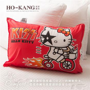 HO KANG 兒童小枕-KT熱火