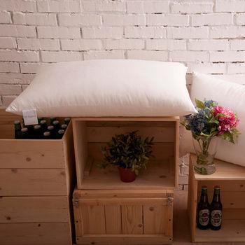 BBL 超彈力柔適舒眠枕