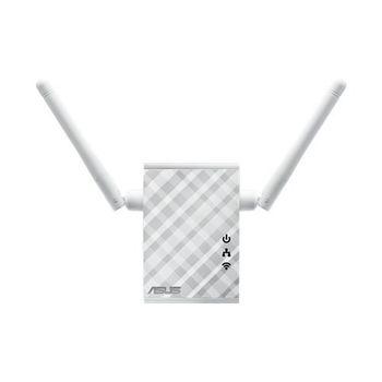 [ ASUS 華碩 ] RP-N12 無線訊號延伸器