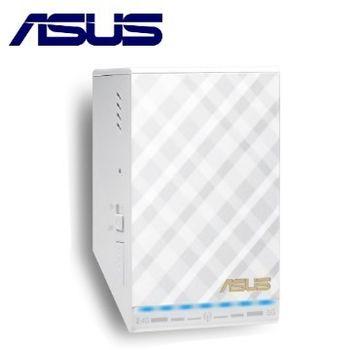 [ ASUS 華碩 ] RP-AC52 AC無線訊號延伸器
