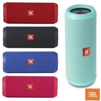 JBL Flip3 防潑水多媒體藍牙喇叭