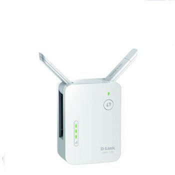 [ D-Link友訊 ] DAP-1330 N300 無線訊號延伸器