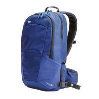 MindShift 曼德士 180º 商務旅行攝影背包 藍色 MS241   貨