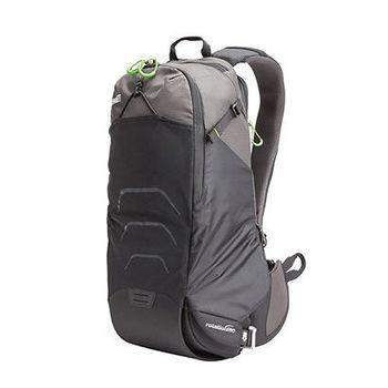 MindShift 曼德士 180º 休閒旅遊攝影背包 炭灰 MS230 (公司貨)