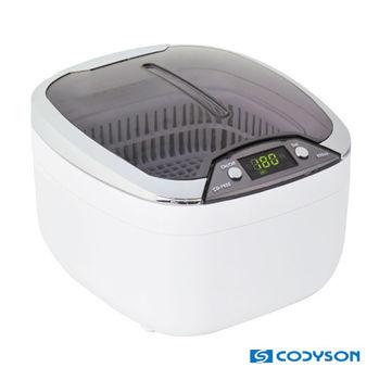 CODYSON 專業型超音波清洗機_CD-7920