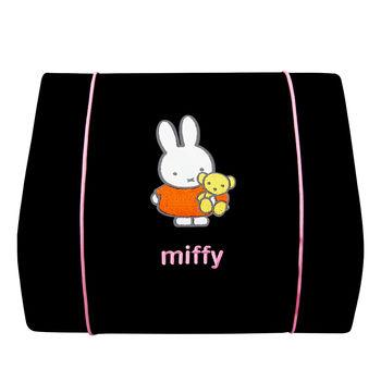 Miffy 米飛兔舒適腰靠(1入)