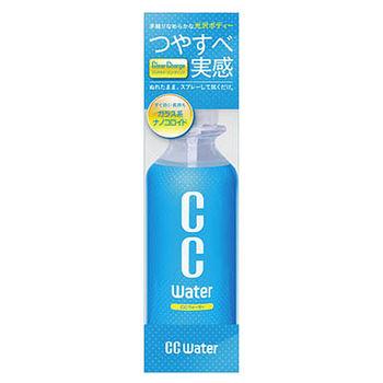 Prostaff CC親水鍍膜劑(S-93)