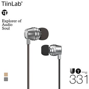 【TiinLab】Universe of TFAT UT 全域系列 - UT331